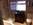 Pangbourne Bathroom design & instalation