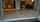 Caversham floor tiling